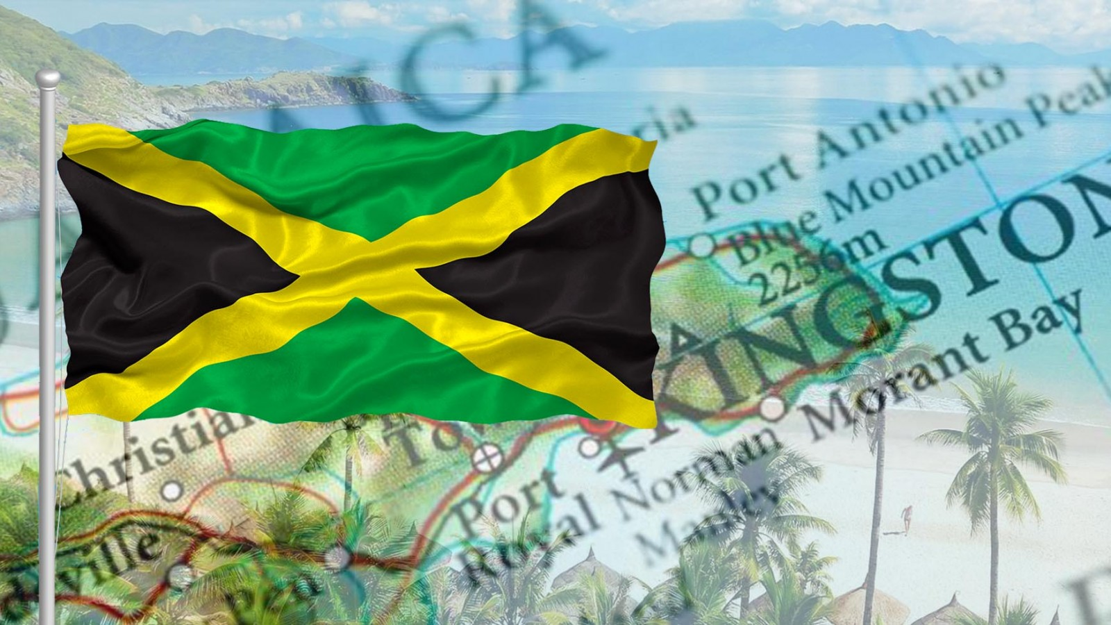 map-jamaica copy