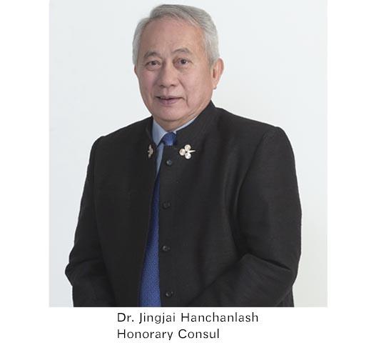 DR-JINGJAI