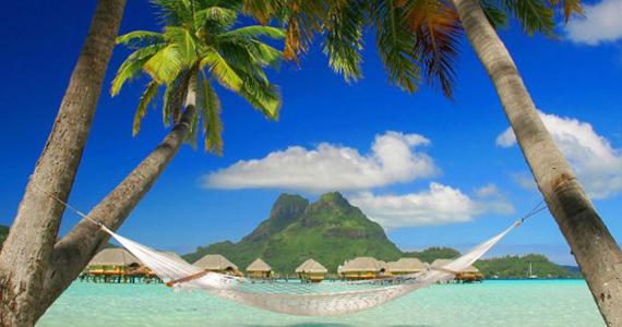 tour-jamaica