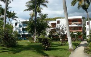 Negril Beach Club Condo